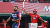 IPL 2018: Rahul's 14-ball fifty, Narine's 17-ball fifty clinch wins for KXIP and KKR