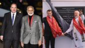8 times Prime Minister Narendra Modi wooed us with his dapper dress sense