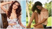 12 things you must know about Naagin 3 star Karishma Tanna