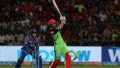 IPL 2018: Virat Kohli, MS Dhoni fifties in vain as RCB and CSK lose