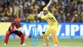 IPL 2018: SRH outclass DD after CSK thrash RCB