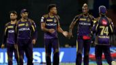 IPL 2018: KKR beat KXIP in run-fest, RCB beat DD to stay alive