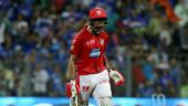 IPL 2018: KL Rahul 94 in vain as MI beat KXIP to stay in hunt for play-off spot
