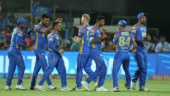 IPL 2018: Jos Buttler's career best 82 gives Royals 15-run win