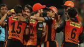 IPL 2018, Qualifier 2: Rashid Khan's all-round heroics take SRH to final