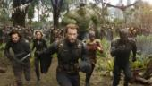 Avengers Infinity War onward: A look at all Marvel films