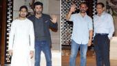 Isha Ambani-Anand Piramal ghordana: Aamir-SRK to Ranbir-KJo, Bollywood glitters at bash