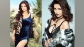 Happy Birthday, Adaa Khan: 5 pictures of the gorgeous Naagin actress you cannot miss