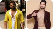 Karan Patel to Zain Imam: Here's a list of probable contestants of Khatron Ke Khiladi 9
