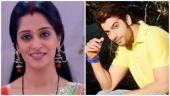 Dipika Kakar to Ssharad Malhotra: 6 TV stars who were accused of cheating on their partners