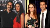 Arjun-Mehr to Hrithik-Sussanne: Why Bollywood marriages ended, in their own words