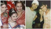 Divyanka Tripathi to Drashti Dhami: How popular TV actors looked in their early days
