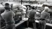34 years of Operation Blue Star | IN PICS