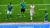 World Cup 2018: Germany humiliated, Brazil bring on A game