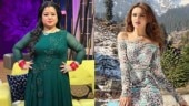 From Bharti Singh's abortion statement to Adaa Khan's suicidal thoughts: 7 shocking revelations actors made on Rajeev Khandelwal's JuzzBaatt