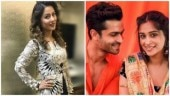 Eid Mubarak! Hina Khan to Dipika Kakar; here's how TV stars are celebrating the festival