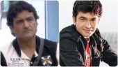 Armaan Kohli to Raja Chaudhary: 8 former Bigg Boss contestants who got slapped with legal cases