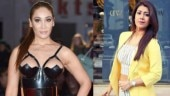 Ankita Bhargava to Sofia Hayat: 4 TV actresses who have suffered a miscarriage