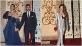 Sonam-Anand to Malaika, Natasha Poonawalla's bash had a star-studded guest list