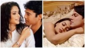 Anurag-Prerna to Sujal-Kashish: 6 iconic jodis from Ekta Kapoor's shows we still remember