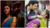 10 times Harman and Soumya touched hearts with their heartfelt chemistry