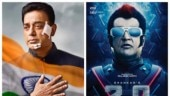 Vishwaroopam 2 to 2.0: Sequels to look forward to in 2018