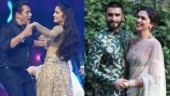 Salman-Katrina to Ranveer-Deepika: Stars who did not attend Ambani engagement party