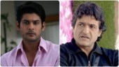 Sidharth Shukla to Armaan Kohli: TV celebs who went behind bars