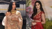 Happy Birthday Katrina Kaif: 8 times her ethnic avatar made our jaws drop