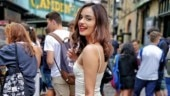 Manushi Chhillar on her London vacation is just flawless. See pics
