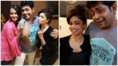 Bigg Boss commoners Jyoti, Lokesh, Sabya hang out together; see pics