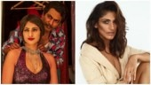 Did you know these facts about Sacred Games' transgender bar dancer Kubbra Sait?