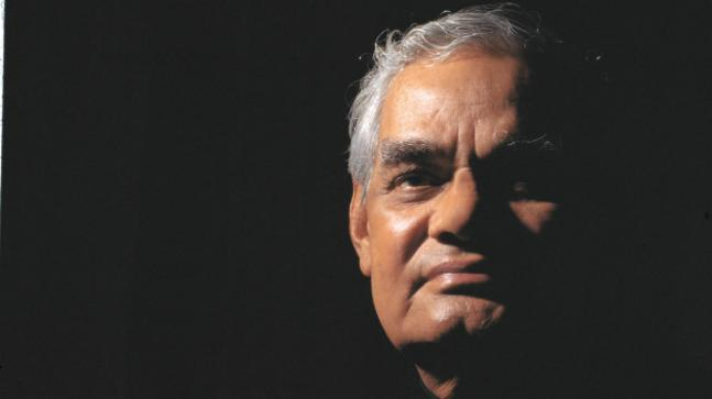 India prays for Atal Bihari Vajpayee