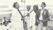 The many faces of Atal Bihari Vajpayee | See rare pics