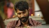 Vada Chennai to Maari 2: The force is with Dhanush this season