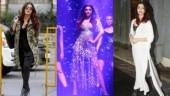 Aishwarya Rai Bachchan in Fanney Khan: Best and worst looks