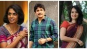Happy Birthday Nagarjuna: His love story with Lakshmi and Amala in pics