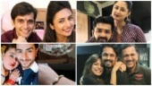 Raksha Bandhan 2018: Here's how TV celebs spread sibling love