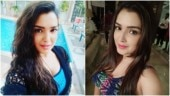 These hot photos of Bhojpuri siren Amrapali Dubey will make you swoon