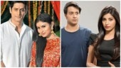 Mohit-Mouni-Param-Harshita