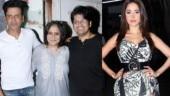 John Abraham's Satyamev Jayate: B-Town joins Manoj Bajpayee for screening