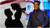 Kasauti Zindagi Kay 2 to Bigg Boss 12: 6 upcoming shows to look forward to