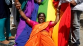 Gay is Okay. Welcome to the new age India | IN PICS