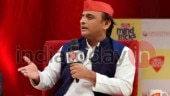 Mind Rocks 2018: Voters will choose between pakodawala and expressway, says Akhilesh Yadav