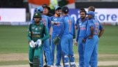 Asia Cup 2018: All-round India thrash Pakistan by 8 wickets