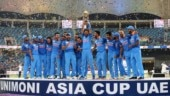 Asia Cup 2018, Asia Cup Final