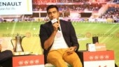 Salaam Cricket 2018: Playing against Pakistan is like adrenaline rush, says Ashwin