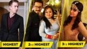 Bharti Singh to Dipika Kakar: Bigg Boss 12 contestants' fee revealed