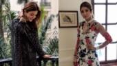 Anushka Sharma goes high on traditional fashion for Sui Dhaaga: Best looks