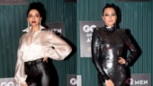 Deepika Padukone to Saif Ali Khan: Best and worst-dressed at fashion awards